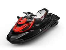 Jet Sea Doo - RXT 260 AS
