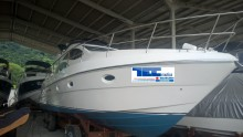 INTERMARINE 460 FULL 2008 2 D9 500HP 600HS