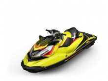 Jet Sea Doo - RXP 260 RS