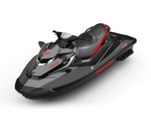 Jet Sea Doo - GTI 155 Limited